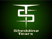 sheddingtears.at.ua
